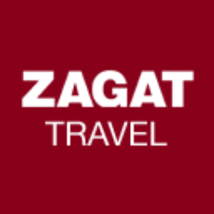 Zagat Travel Profile Image