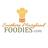SoMd Foodies