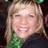 @SherriBeeRox Profile picture
