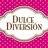 Dulcediversion