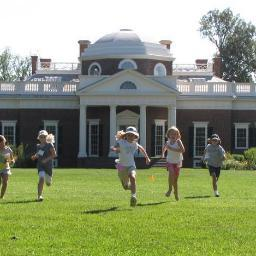 Monticello Education