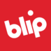Twitter Profile image of @blip
