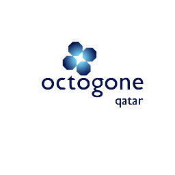 @OctogoneQatarWl