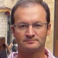 Javier Cueli Llera