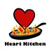 HEART Kitchen