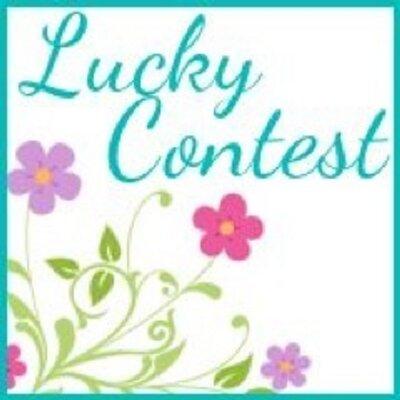 Contest lucky