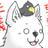 dodo_hokkaido