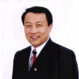 Solomon Yue