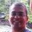 @Raghuramk Profile picture