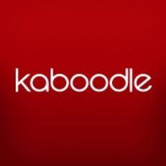 Kaboodle Team Social Profile