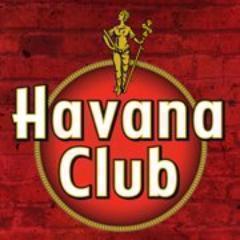 @HavanaClubCZ