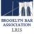 BrooklynBarLRS avatar