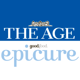 Epicure@theage Social Profile