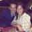 @nadya_navarro Profile picture