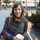 Abby Burns - @DearAbbyBurns - Twitter