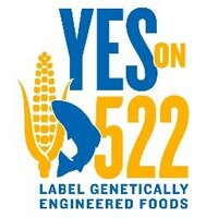 Yes On 522 | Social Profile