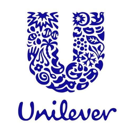 @UnileverPC