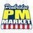 Penkridge Market