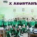 11 AK 1 (2013/2014) (@11AccountOne) Twitter