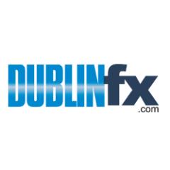 Forex brokers dublin