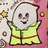 (・ω・ち)ー★召喚 (@chi_say_myu)
