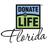 Donate Life FL