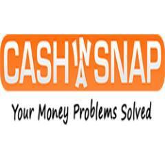 @CashInASnap