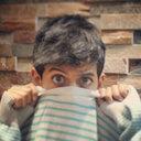 سلطان بن محمد ♥ (@22seltan) Twitter
