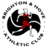 BrightonAthlete avatar
