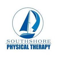 Southshore PT