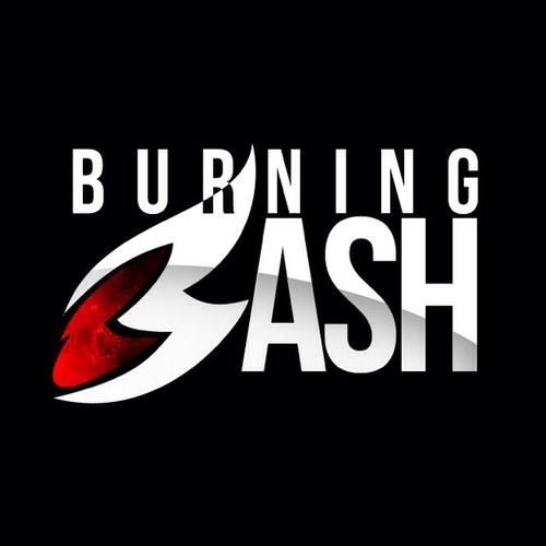 #BBASH