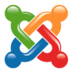 Twitter Profile image of @joomladay_spain