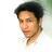 @ErichSetiadi Profile picture