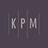 KPM Film & Production Services