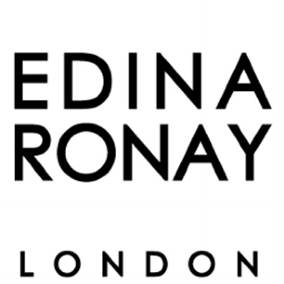 edina ronay bagedina ronay london, edina ronay coat, edina ronay wallet, edina ronay purse, edina ronay sale, edina ronay сумки, edina ronay jacket, edina ronay clothing, edina ronay bag, edina ronay london coat, edina ronay coats uk, edina ronay handbags, edina ronay leather purse, edina ronay tk maxx, edina ronay dress, edina ronay cardigan, edina ronay clothes, edina ronay dresses, edina ronay bags leather, edina ronay knitwear