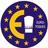 Euro Toques Italia