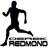Derek A Redmond OLY