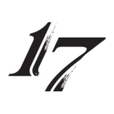 Image result for 17