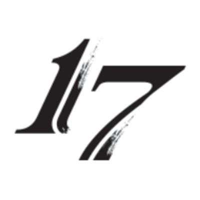 Restaurant 17 (@17_restaurant) | Twitter on