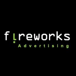 @fireworksAdUg