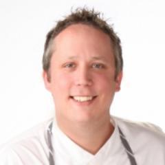 Tim Graham (@ChefGraham) | Twitter