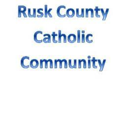 rusk county catholic singles (superiorensis) situated in the northern part of wisconsin, superior comprises the following counties: ashland, barron, bayfield, burnett, douglas, iron, lincoln, oneida, polk, price, rusk,.