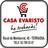 CasaEvaristo