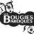 Les Bougies Baroques 🇪🇺🎵