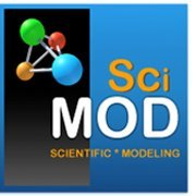 @SciMOD_Software