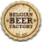 Belgian Beer Factory