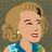 gchristo's avatar