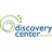 Discovery Center Museum