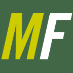 Human Relations Questions   Ask MetaFilter