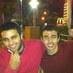 @mahmoudSBsadi